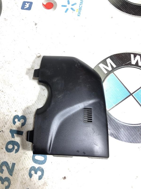 Накладки прочие Chevrolet Cruze 1.8 2012 (б/у)
