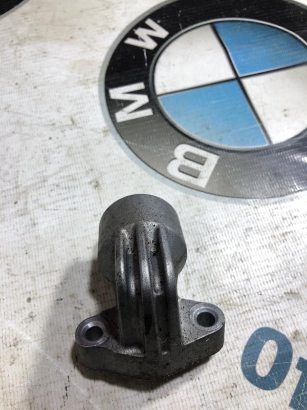 Фланец Subaru Forester SJ 2.5 2016 (б/у)