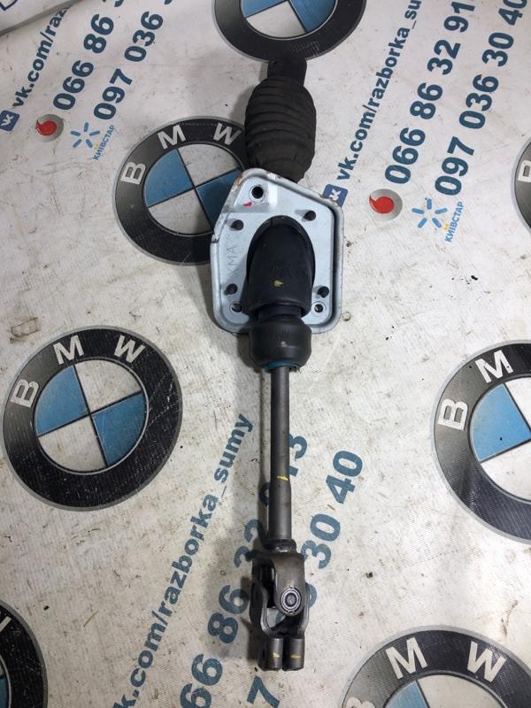 Рулевой карданчик Kia Sorento 2.4 2013 (б/у)