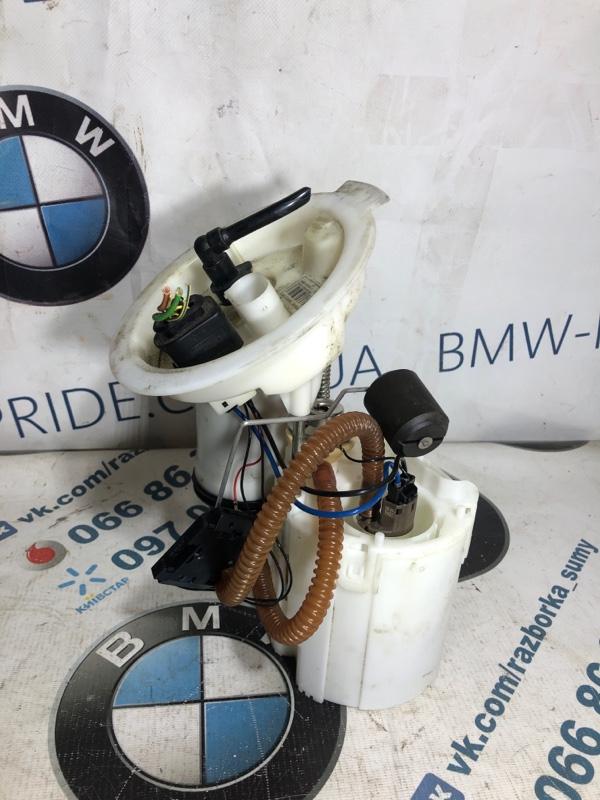 Бензонасос Bmw 3-Series F30 N26B20 2013 (б/у)