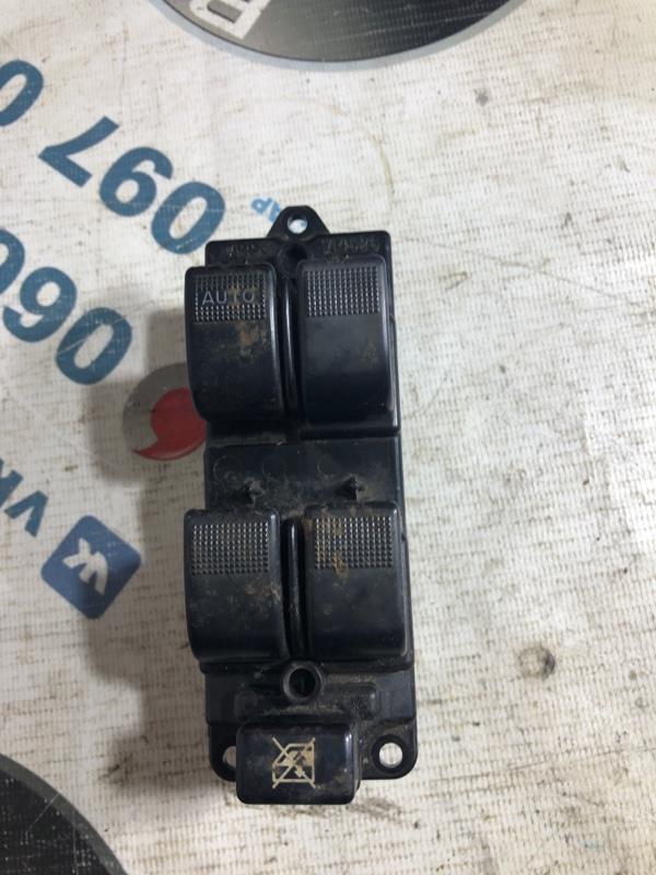 Кнопки прочие Mazda 6 GG 2.0 RF5 2004 (б/у)