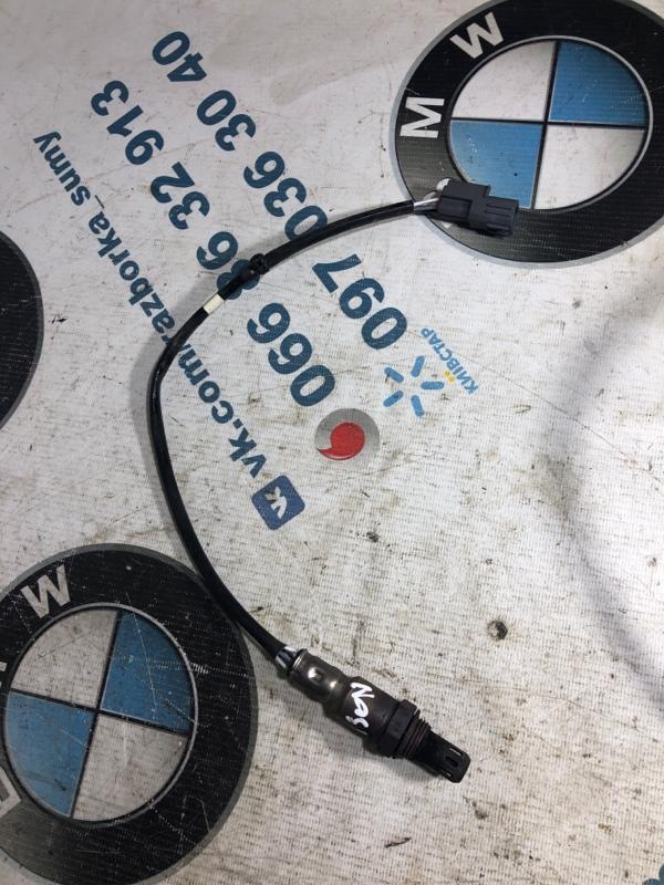 Лямбда зонд Hyundai Sonata LF 2.4 2015 (б/у)