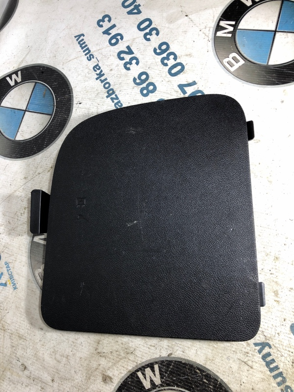 Пластик салона Chevrolet Volt 1.4 2012 левый (б/у)