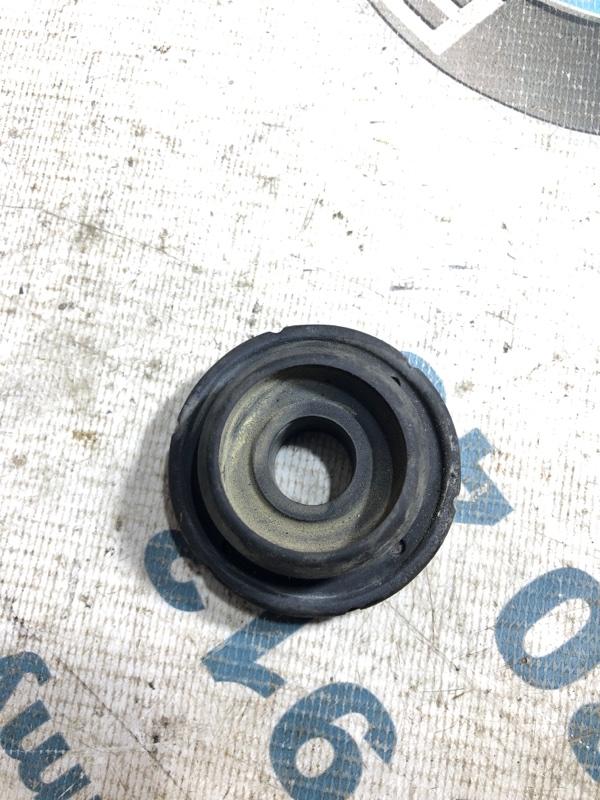 Крепление радиатора Chevrolet Volt 1.4 2012 (б/у)