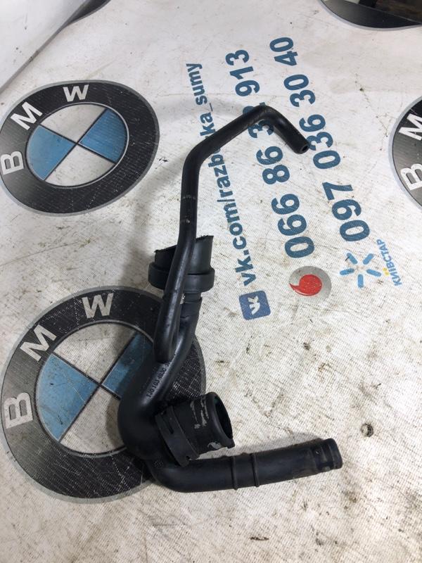 Патрубок Volkswagen Jetta 2.0 2011 (б/у)