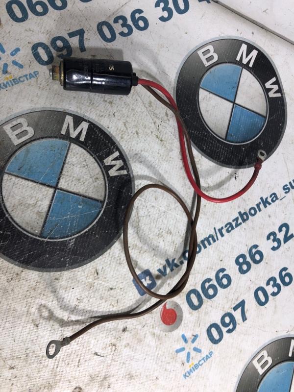 Реостат Mercedes (б/у)