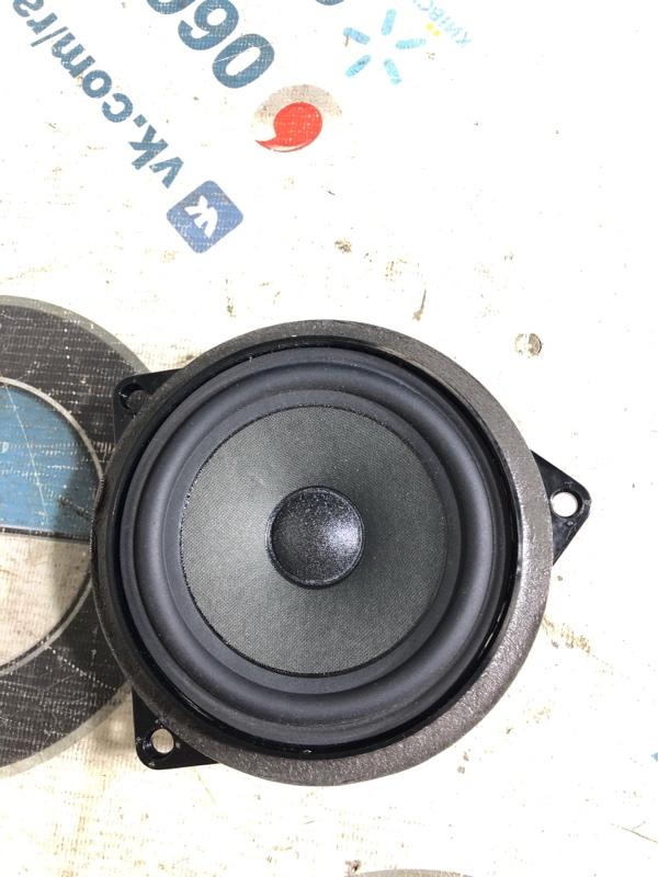 Динамик Bmw 5-Series F10 N47D20 2013 передний правый (б/у)