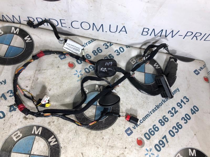 Проводка дверная Kia Optima 2.4 2013 передняя правая (б/у)