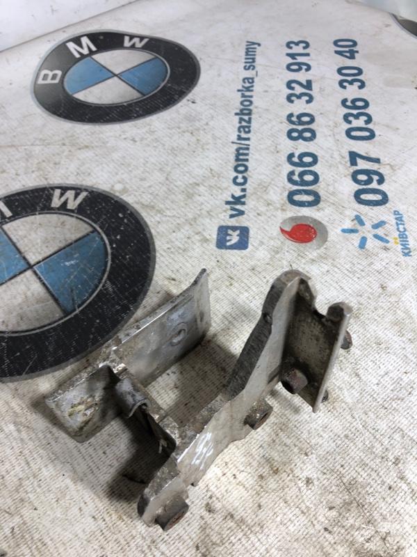 Крепление радиатора Bmw 3-Series F30 N47D20 2013 (б/у)