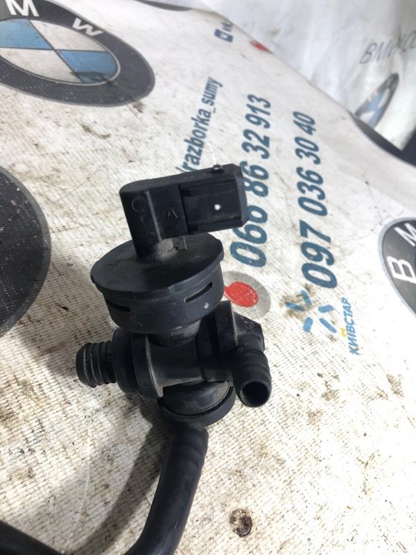 Клапан Chevrolet Cruze 1.8 2012 (б/у)
