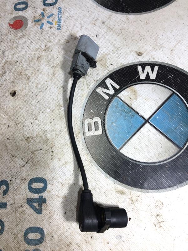 Датчик коленвала Volkswagen Jetta 2.0 2011 (б/у)