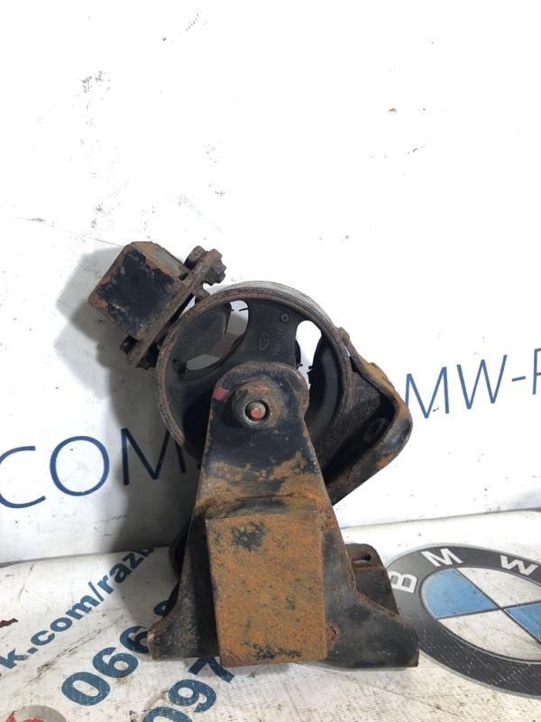 Подушка двигателя Kia Sorento 2.4 2013 передняя (б/у)