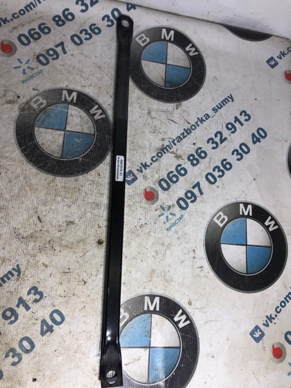 Распорка Bmw 3-Series F30 N26B20 2013 (б/у)