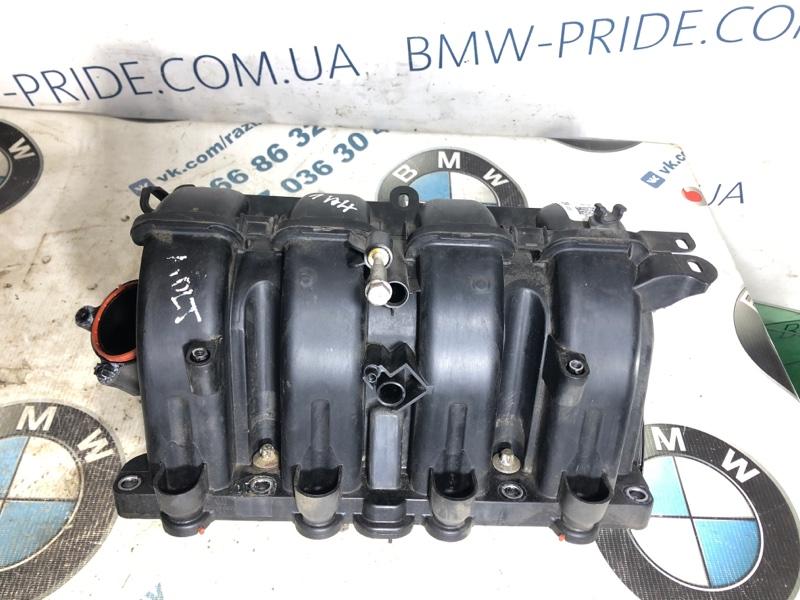 Коллектор впускной Chevrolet Volt 1.4 2012 (б/у)