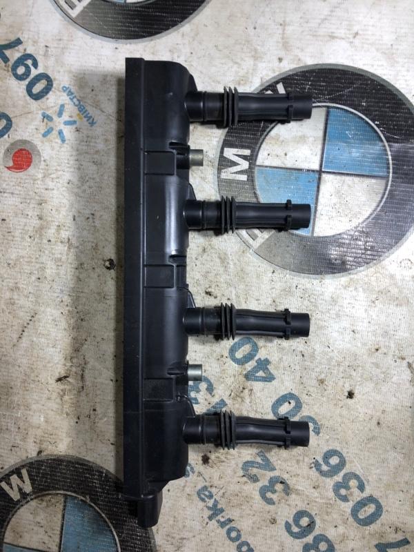 Модуль катушек зажигания Chevrolet Volt 1.4 2012 (б/у)