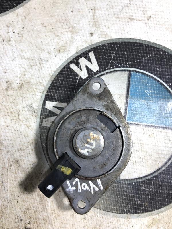 Датчик распредвала Chevrolet Volt 1.4 2012 (б/у)