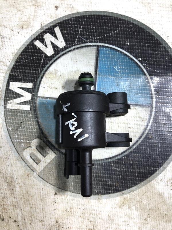 Клапан вентиляции Chevrolet Volt 1.4 2012 (б/у)