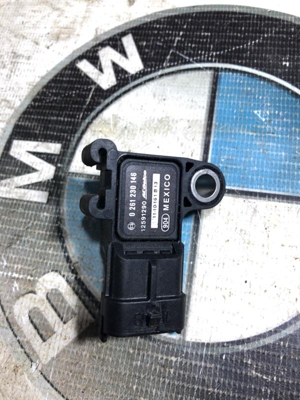 Датчик давления Chevrolet Volt 1.4 2012 (б/у)