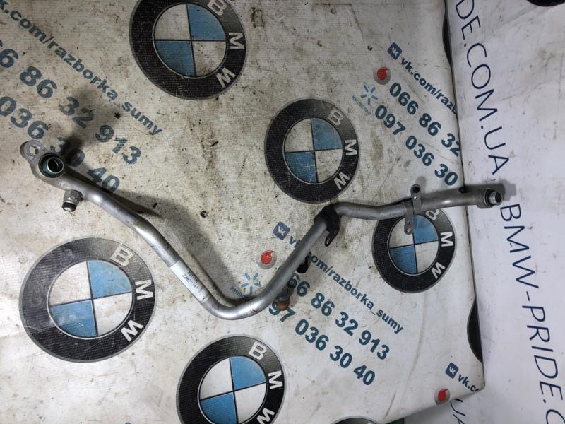 Шланг кондиционера Chevrolet Volt 1.4 2012 (б/у)