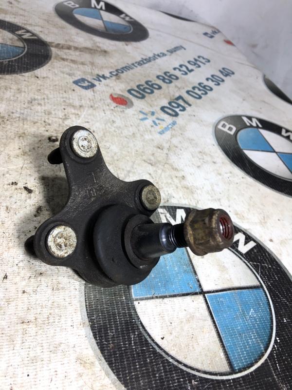 Шаровая опора Volkswagen Jetta 2.0 2011 передняя левая (б/у)