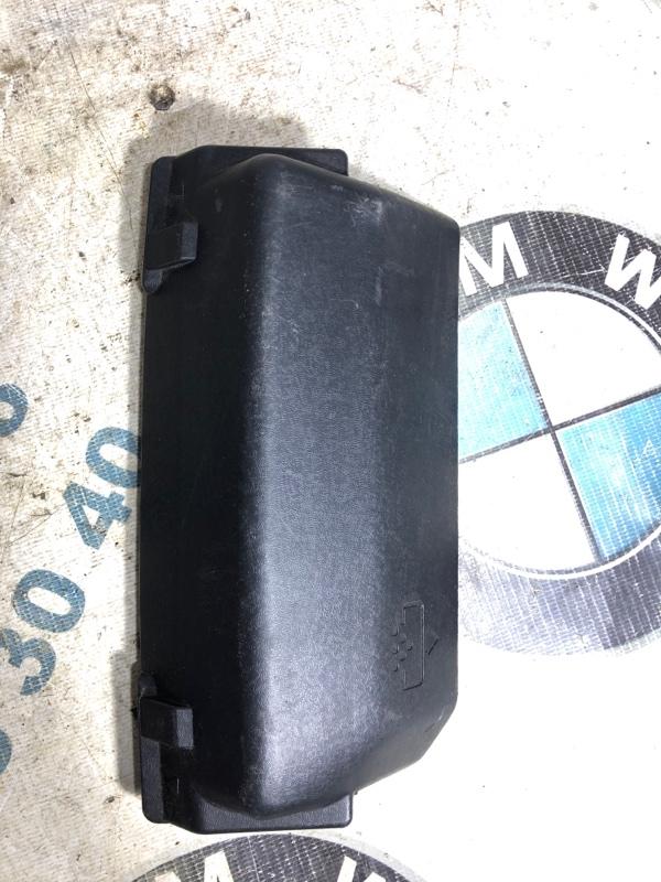 Крышка Hyundai Sonata YH 2.4 2013 (б/у)