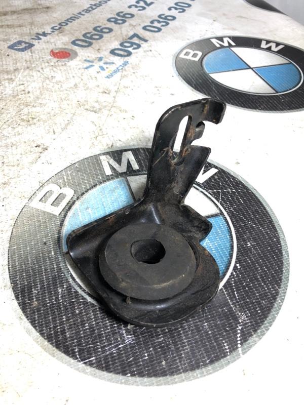 Кронштейн Chevrolet Volt 1.4 2012 (б/у)