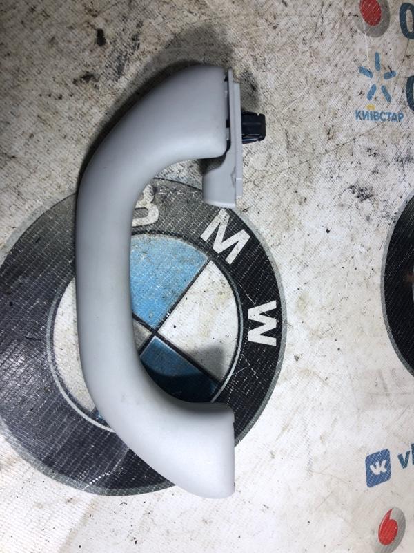 Ручка потолочная Volkswagen Passat B7 2.5 2013 (б/у)