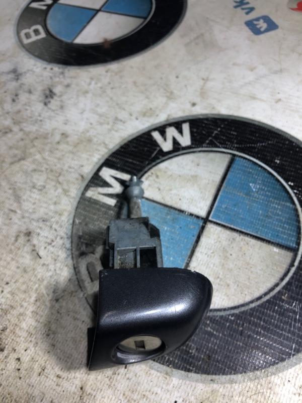 Ручка двери внешняя Bmw 3-Series E46 M54B30 2001 (б/у)