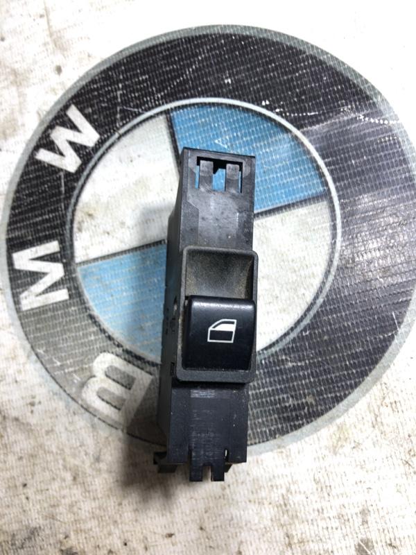 Кнопка стеклоподъемника Bmw 3-Series E46 M43B18 (б/у)