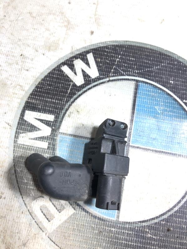 Форсунка омывателя Bmw 7-Series E38 M60B30 (б/у)