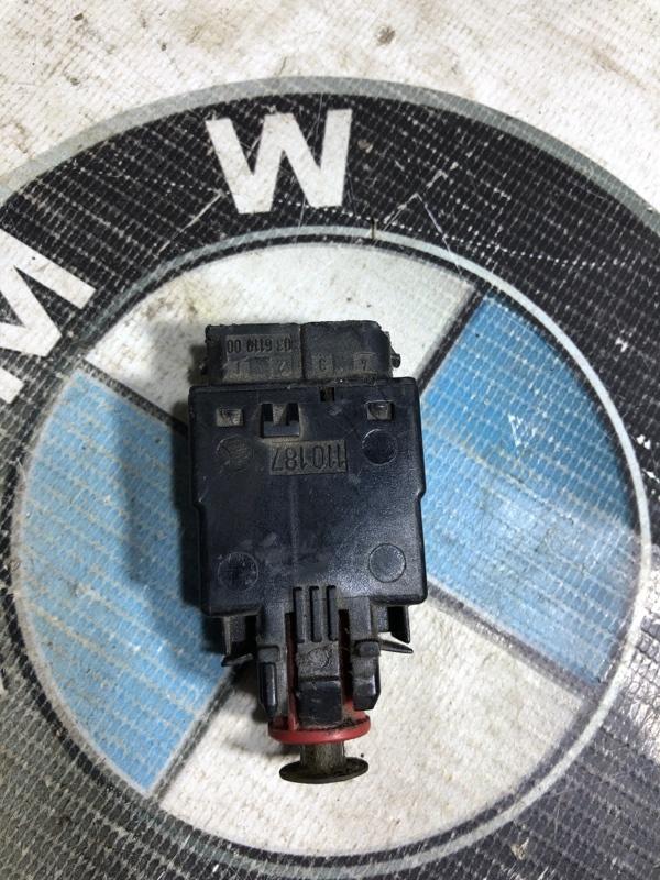 Концевик педали тормоза Bmw 3-Series E36 M40B18 (б/у)