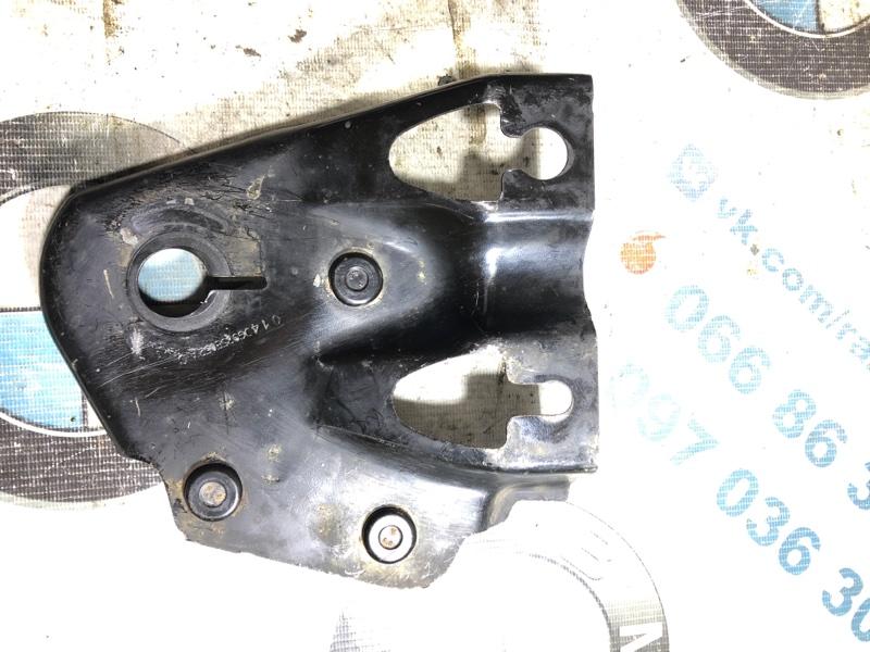 Кронштейн Ford Fusion 2.0 HYBRID 2013 (б/у)