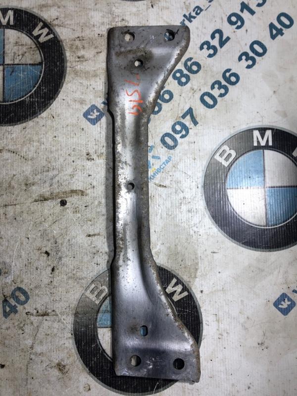 Кронштейн Volkswagen Passat B7 2.5 2013 (б/у)