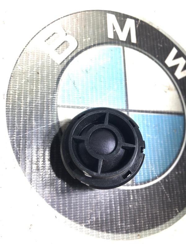 Динамик Ford Focus 3 2.0 2014 передний правый (б/у)