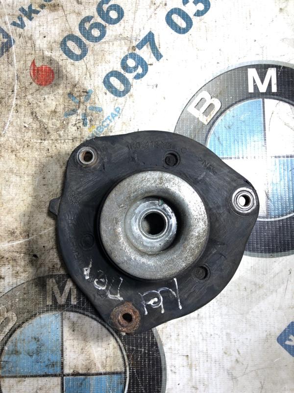 Опора стойки Volkswagen Jetta 2.0 2011 передняя (б/у)