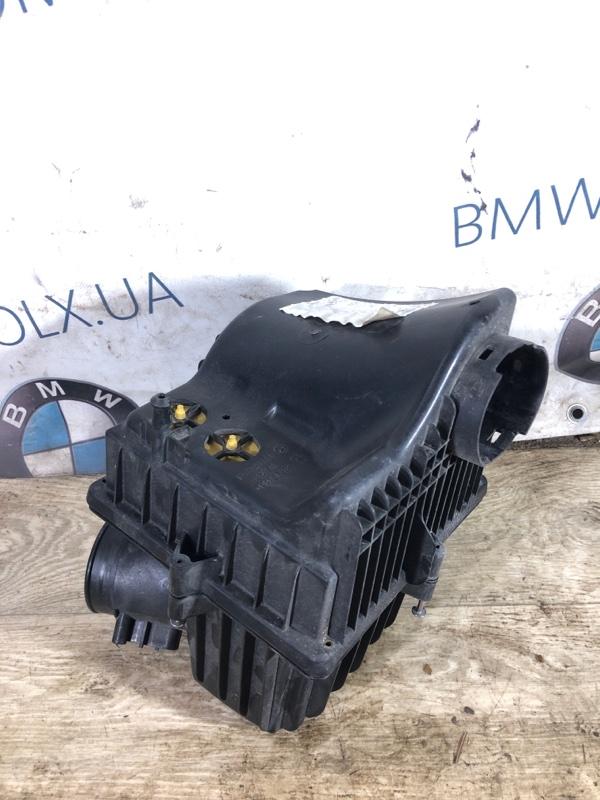 Корпус воздушного фильтра Jeep Renegade 2.4 2016 (б/у)
