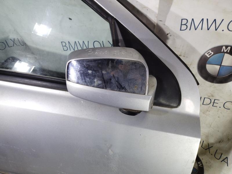 Зеркало Kia Sorento BL 2.5 CRDI 2005 переднее правое (б/у)