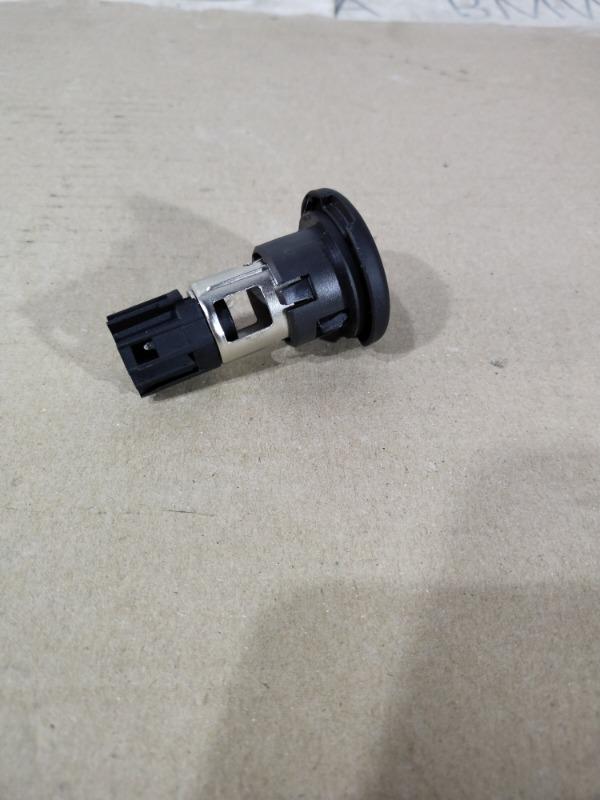 Прикуриватель Chevrolet Volt 1.4 2013 (б/у)