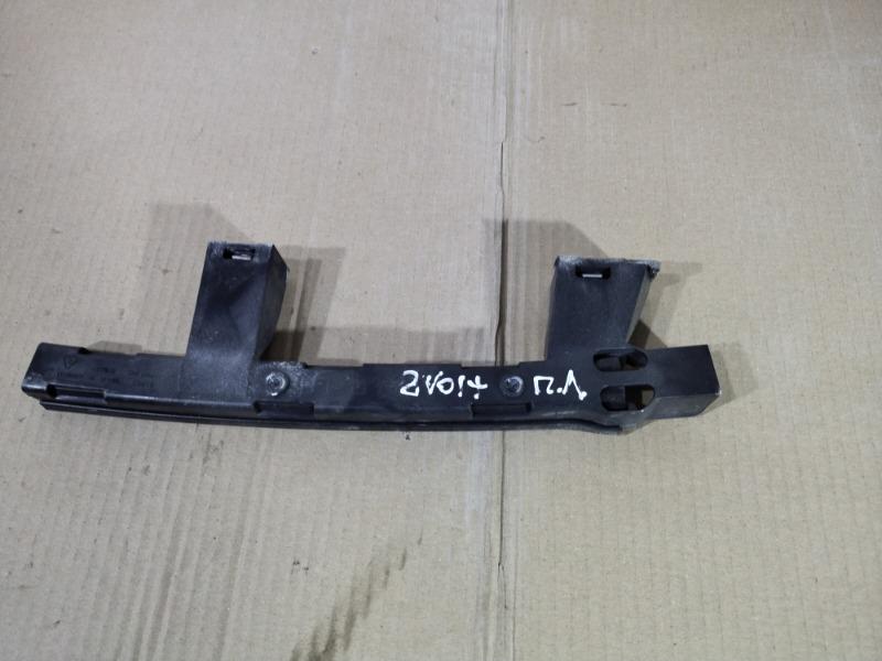 Механизм стеклоподьемника Chevrolet Volt 1.4 2013 передний левый (б/у)