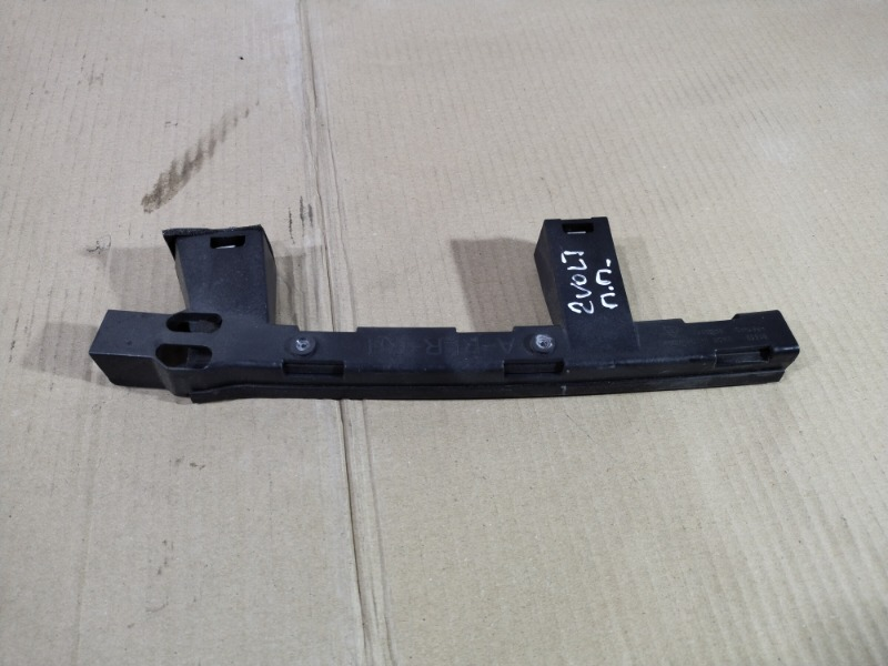 Механизм стеклоподьемника Chevrolet Volt 1.4 2013 передний правый (б/у)