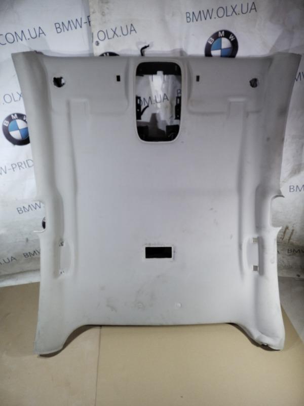 Потолок Chevrolet Volt 1.4 2013 (б/у)