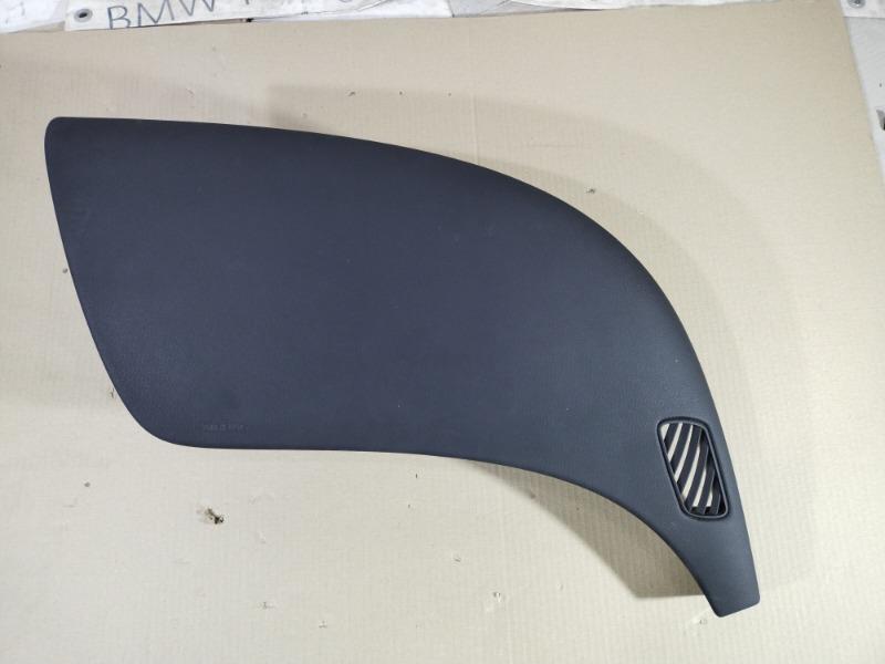 Airbag торпеды Chevrolet Volt 1.4 2013 (б/у)