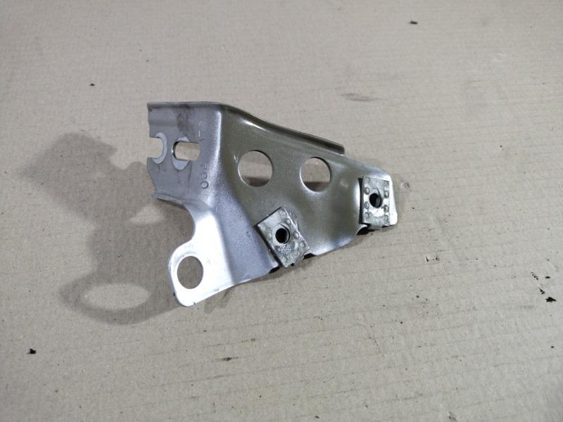 Крепление крыла Chevrolet Volt 1.4 2013 (б/у)