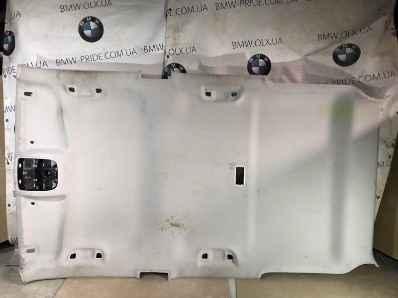 Потолок Jeep Renegade 2.4 2016 (б/у)