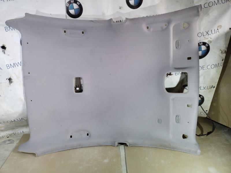 Потолок Hyundai Sonata YH 2.4 2013 (б/у)