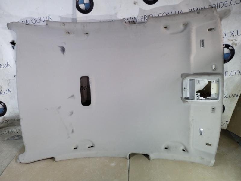 Потолок Volkswagen Passat B7 2.5 2013 (б/у)