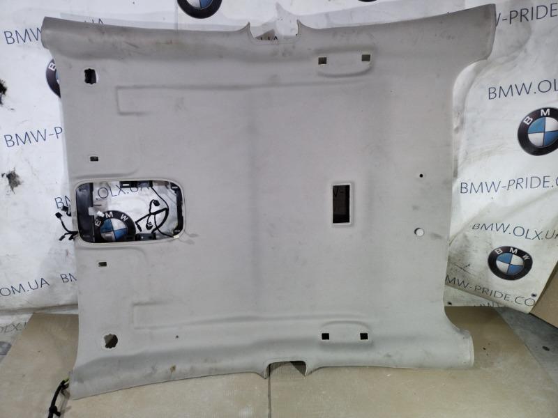 Потолок Chevrolet Volt 1.4 2012 (б/у)