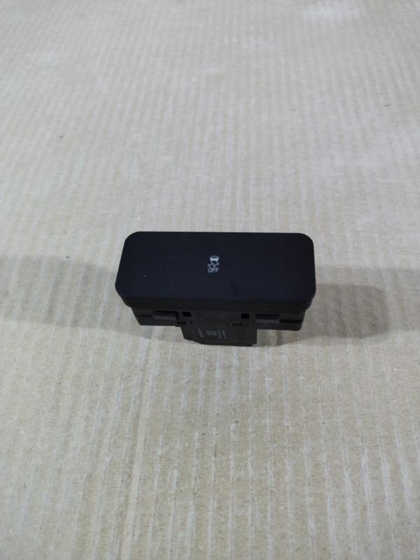 Кнопка esp Chevrolet Volt 1.4 2012 (б/у)