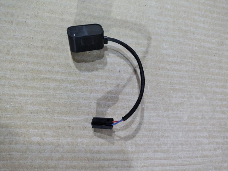 Микрофон Chevrolet Volt 1.4 2012 (б/у)