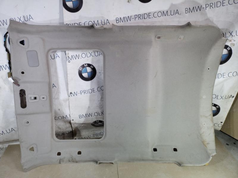 Потолок Nissan Juke 1.6 2011 (б/у)